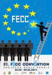2011-Vrnjacka-Banja-FECC_Carnival-Cities-Summit.jpg