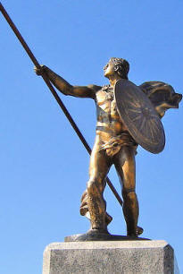 Alexander-the-Great-in-Prilep.jpg