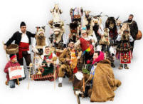 Kukerlandia-invites-the-world-XXXIII-FECC-Convention.jpg