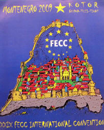 Montenegro-2009-FECC-International-Congress.jpg